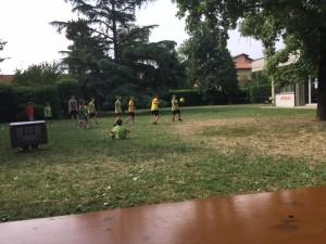 2015 Calcio 2