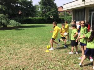 2015 Calcio 7