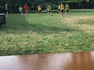 2015 Calcio 8