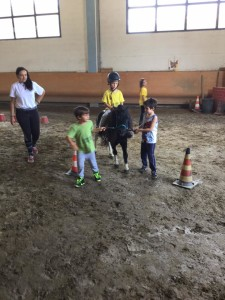 2015 Cavallo 3