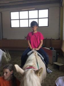 2015 Cavallo 8