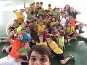 2015 Gruppo 4