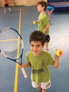 2015 Tennis 2