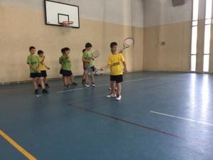 2015 Tennis 3
