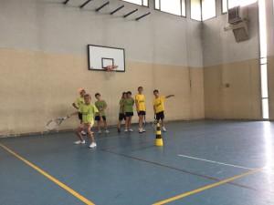 2015 Tennis 5