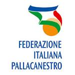 6FIP ITALIA