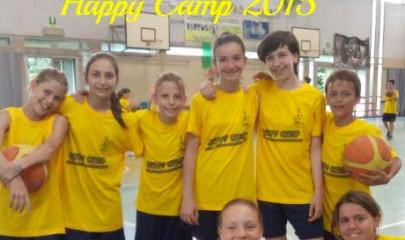 happy-camp2015